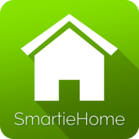 SmartieHome - the app that keeps your home well maintained.